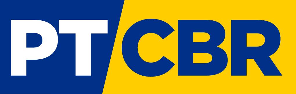 (c) Ptcbr.org