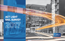 http://www.colliers.com.au/~/media/Australia Website/Files/Research/ACTLightRail_SurveyResults.ashx