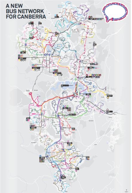 map n19 full.jpg