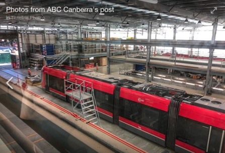 abc canb lr depot 1 mar 19