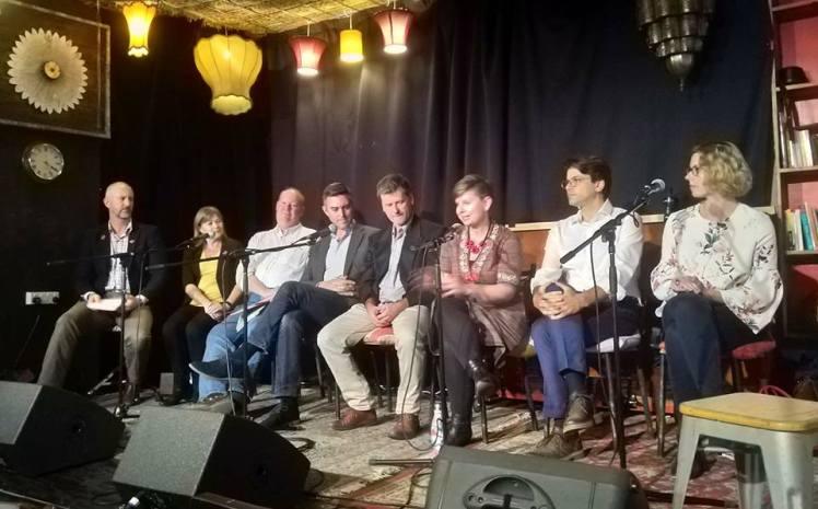 Candidate forum Smiths April 2019.jpg