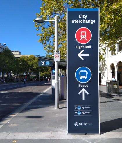 civic wayfinding.jpg