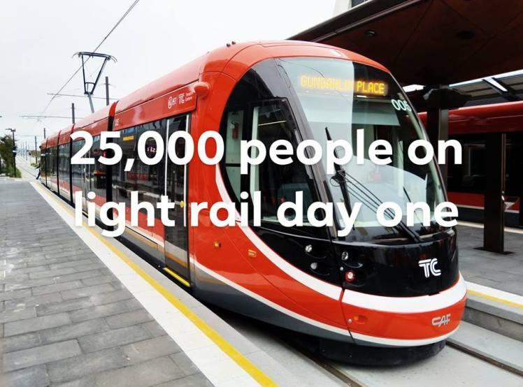 lr 25k day one.jpg