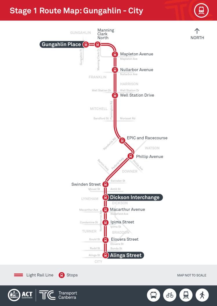 17151-TC-Light-Rail-Map_5may17