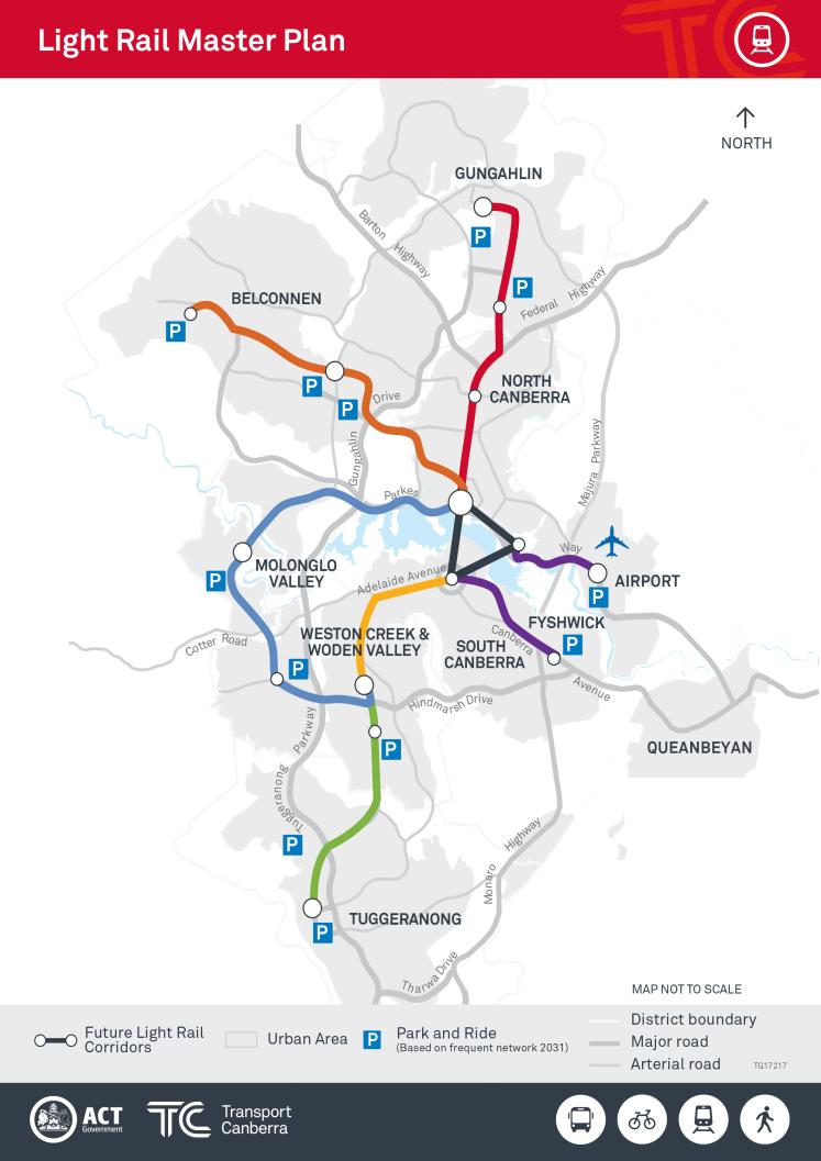 Light-Rail-Master-Plan-Map