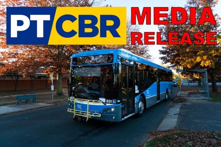 media_release_2