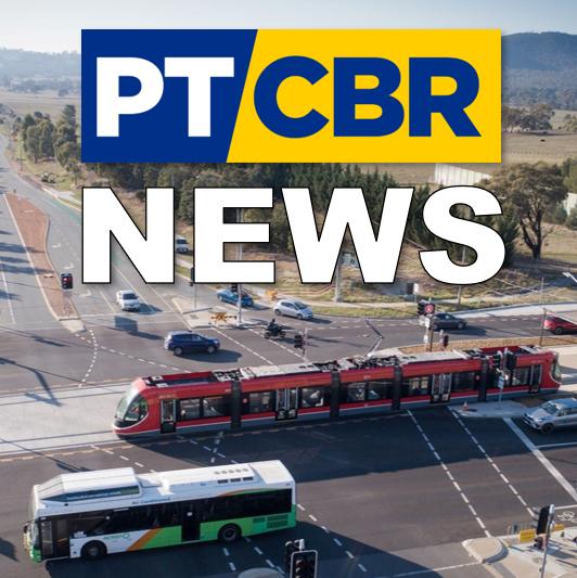 ptcbr_news